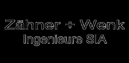 Ingenieurbüro Zähner + Wenk