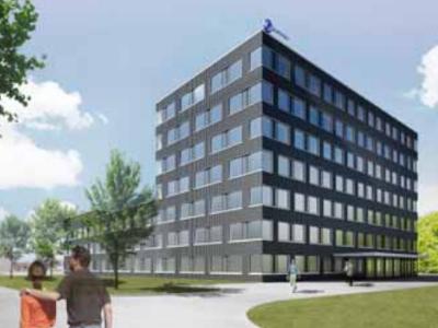 Hochbau Zimmer GmbH 2010